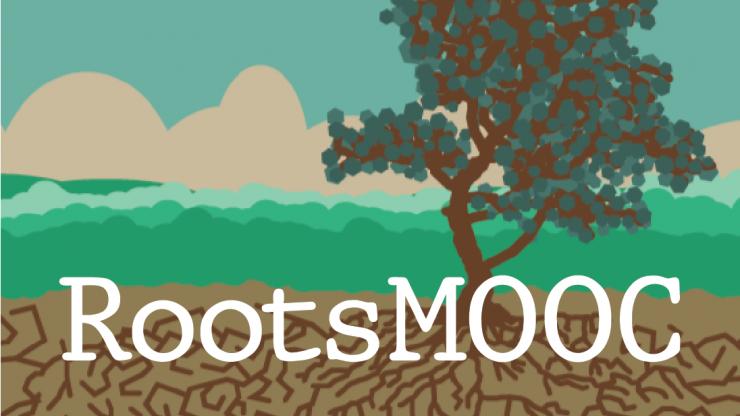 RootsMOOC FREE ONLINE GENEALOGY CLASS STARTS OCTOBER 22, 2018