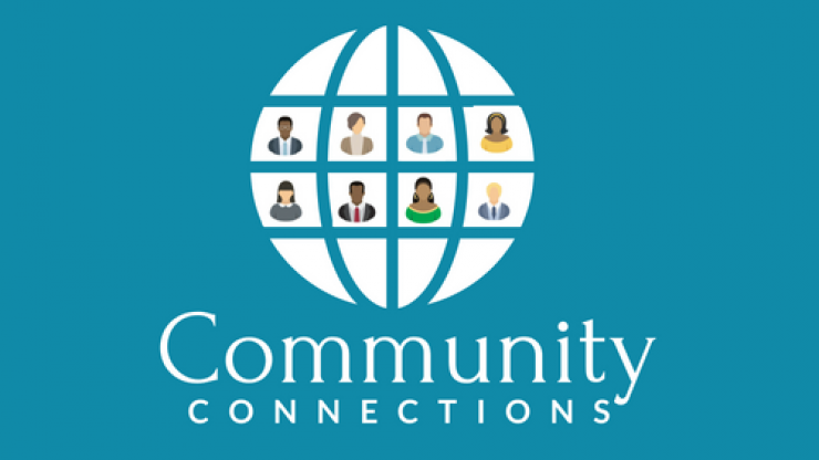 Community Connections Grants | State Library of North Carolina