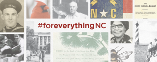 For everything NC blog image