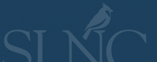 State Library of North Carolina Logo