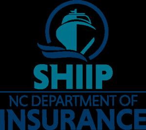 SHIIP Logo