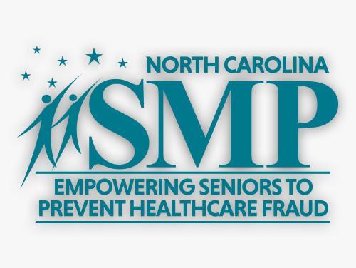 NC SMP logo