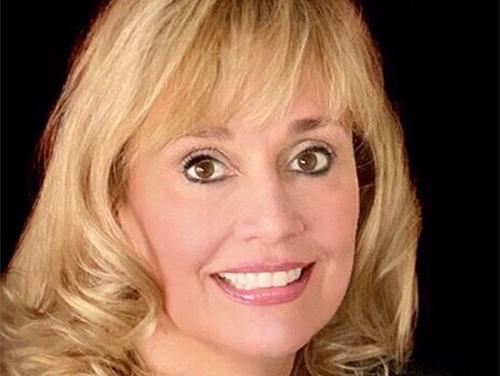 Dr. Michelle Osborne