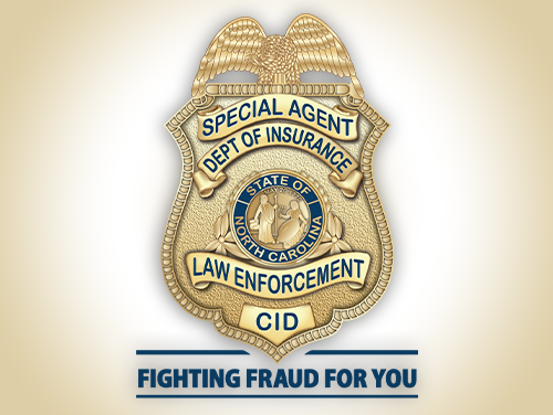 Report Insurance Fraud