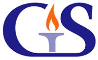 Governor's School Logo