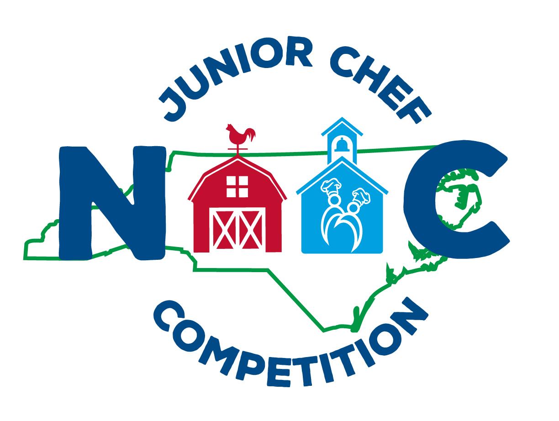 Junior Chef logo