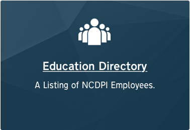 Education Directory Image