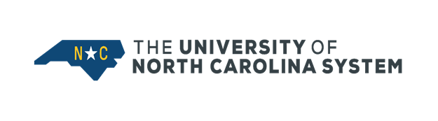 University system logo