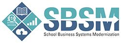 School Business Systems Modernization