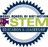 Stem Schools logo