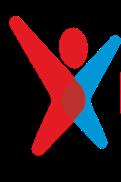 Imagine Math Logo