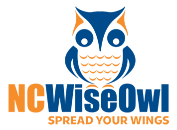 NCWiseOwl
