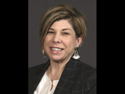 Dr. Jennifer Brinson