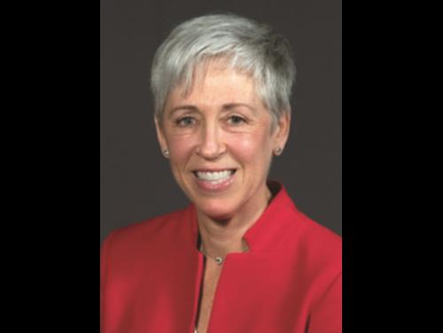 Dr. Ruth C. Steidinger