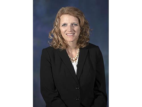 Jeanie Owens