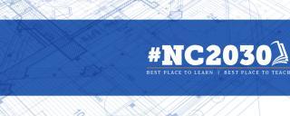 NC 2030 logo