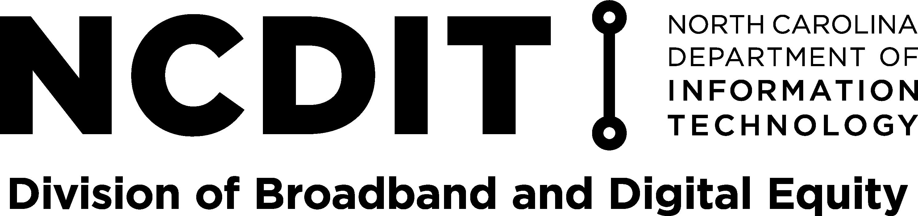 ncbroadband.gov logo