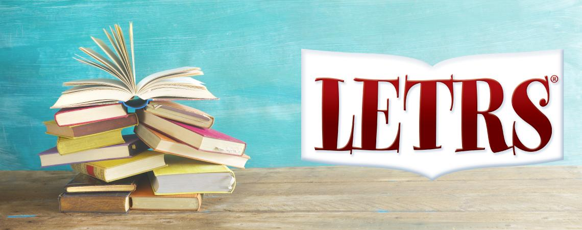 Science of Reading Web Banner