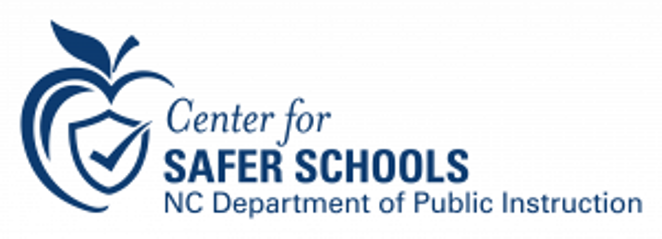 CFSS Logo_0621