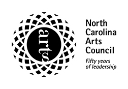 https://files.nc.gov/ncarts/50th_logos/NCAC50_Logo_Black_Small.jpg