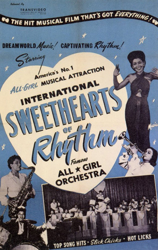 international-sweethearts-of-rhythm