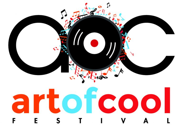 Art of Cool Logo