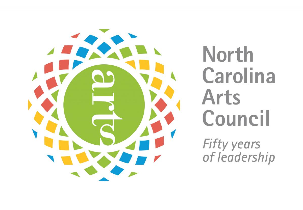 Image result for arts nc logo