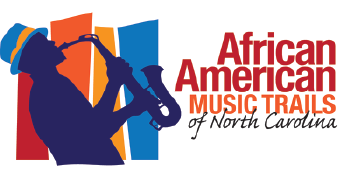 African American Music Trails