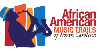 非洲裔美国人音乐之路