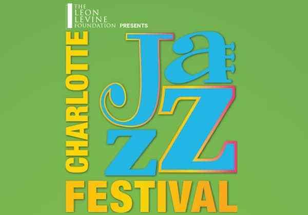 Charlotte Jazz Festival