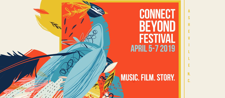 Connect Beyond Festival