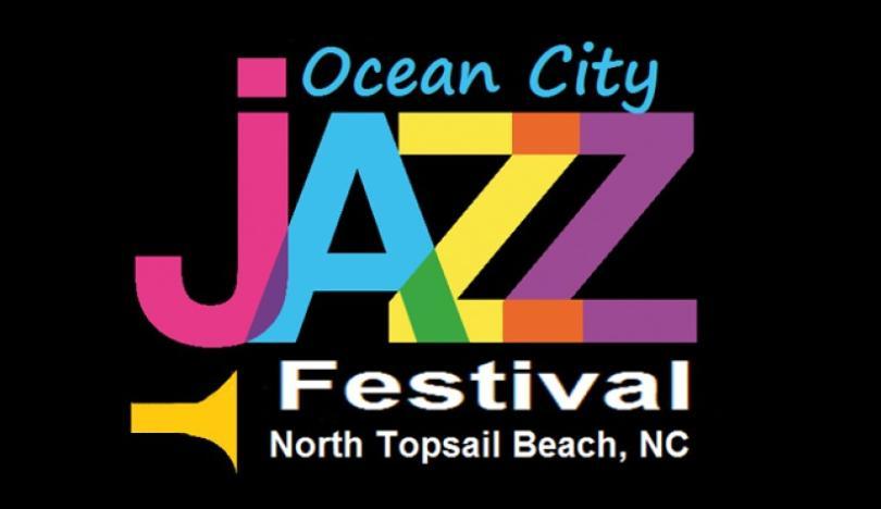Ocean City Jazz Festival
