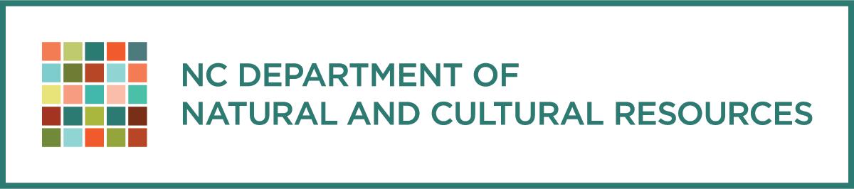 北部省自然和文化资源部
