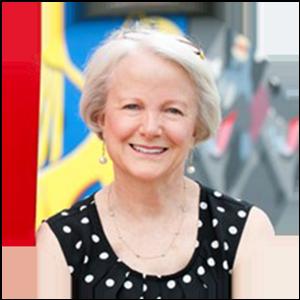Janie Butler Wilson
