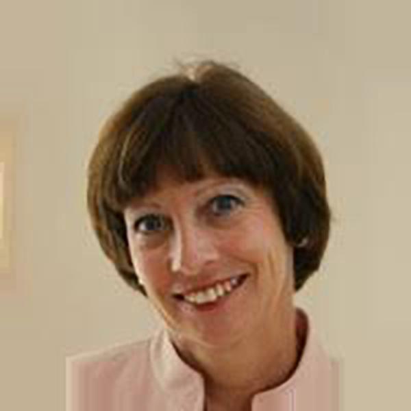 Kathy Crowe