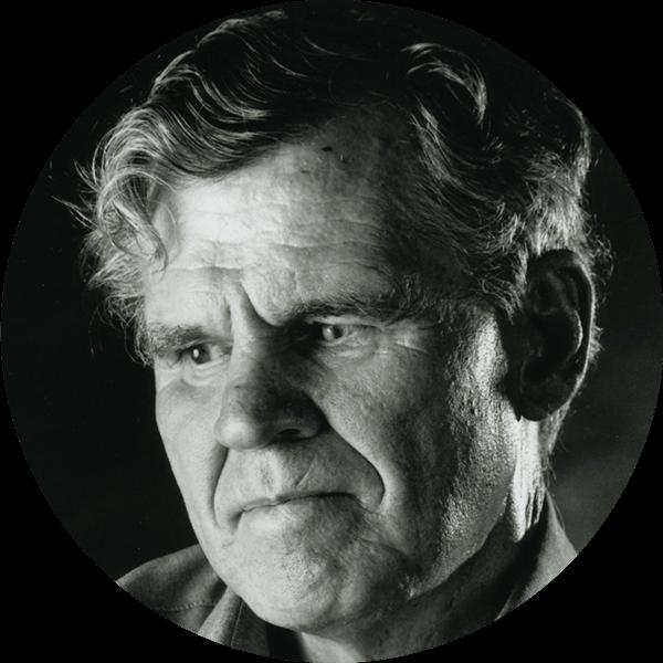 华生医生,彼得·费根摄影
