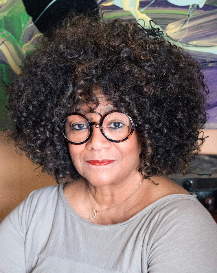 Image result for jaki shelton green poet laureate