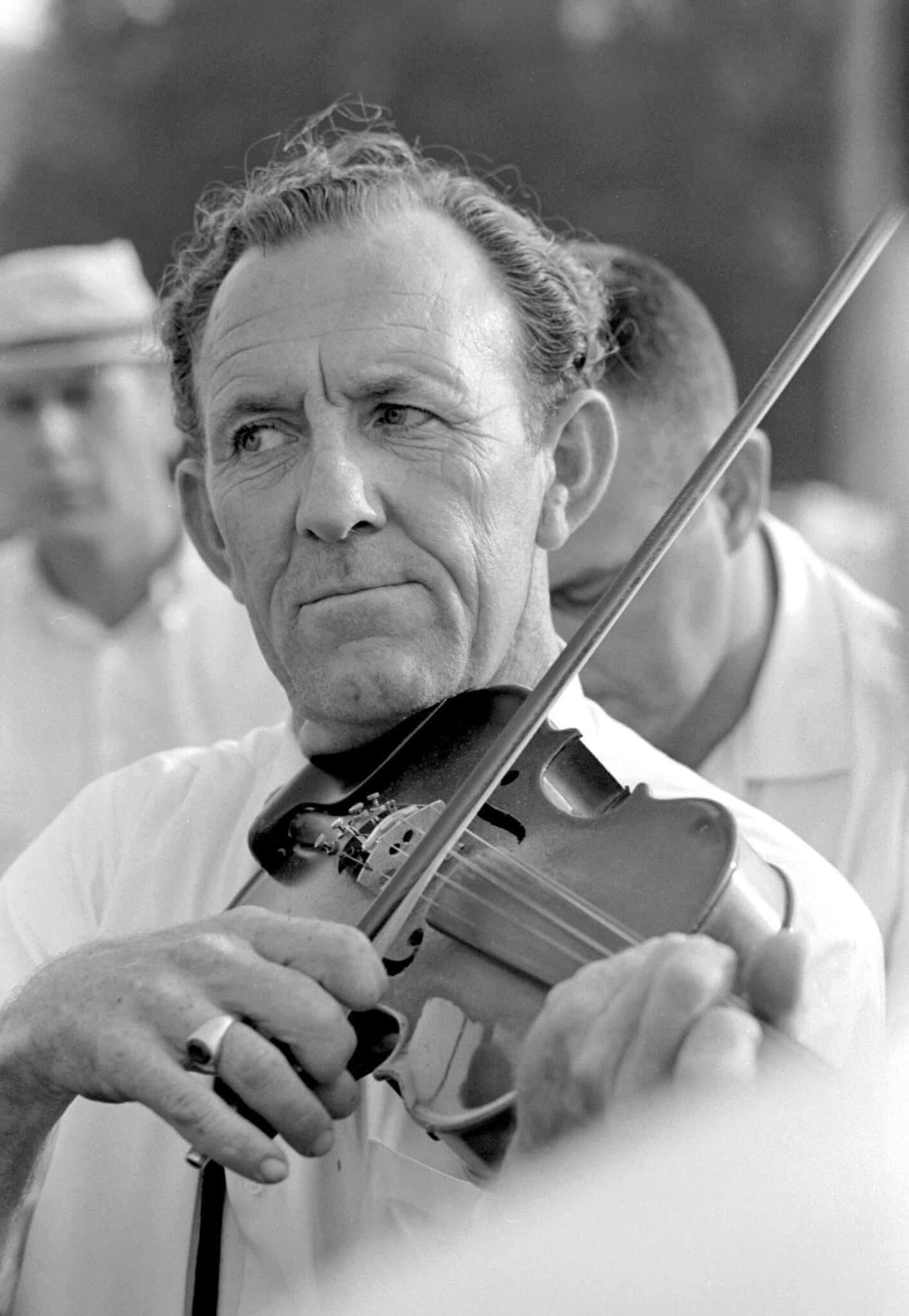 Ralph Pennington