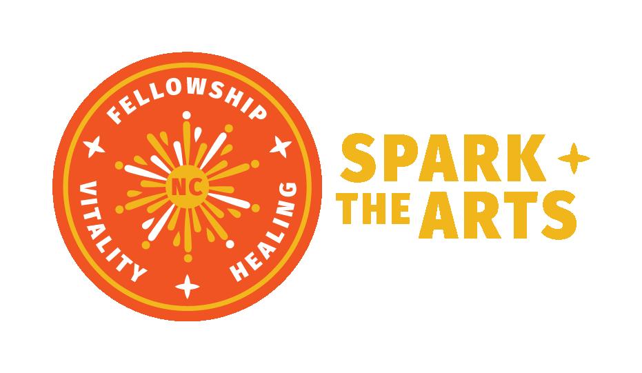 spark the arts