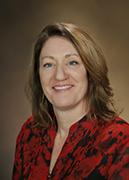 Leigh Ann Wilder