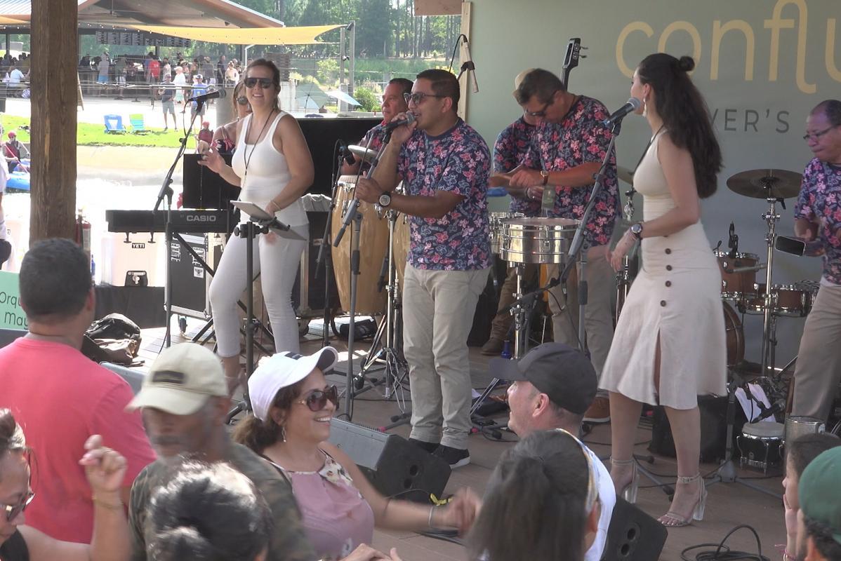 Orquestra Mayor