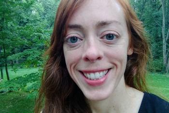 Marianne Jay Erhardt