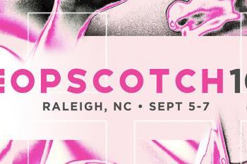 hopscotch 2019 banner