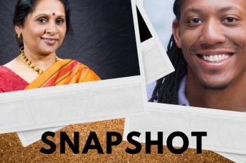 Snapshop polaroids