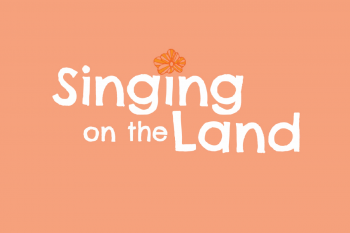 Singing on the Land with NC Historic Sites