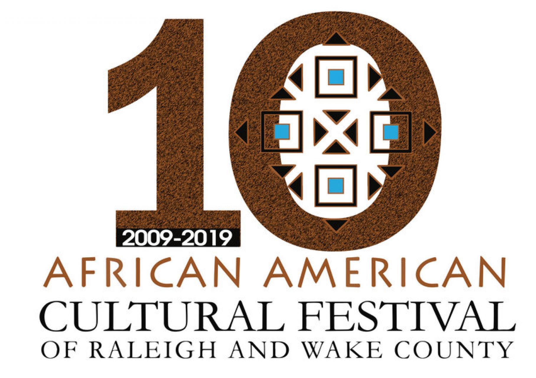 2019 Music Festivals | North Carolina Arts Council