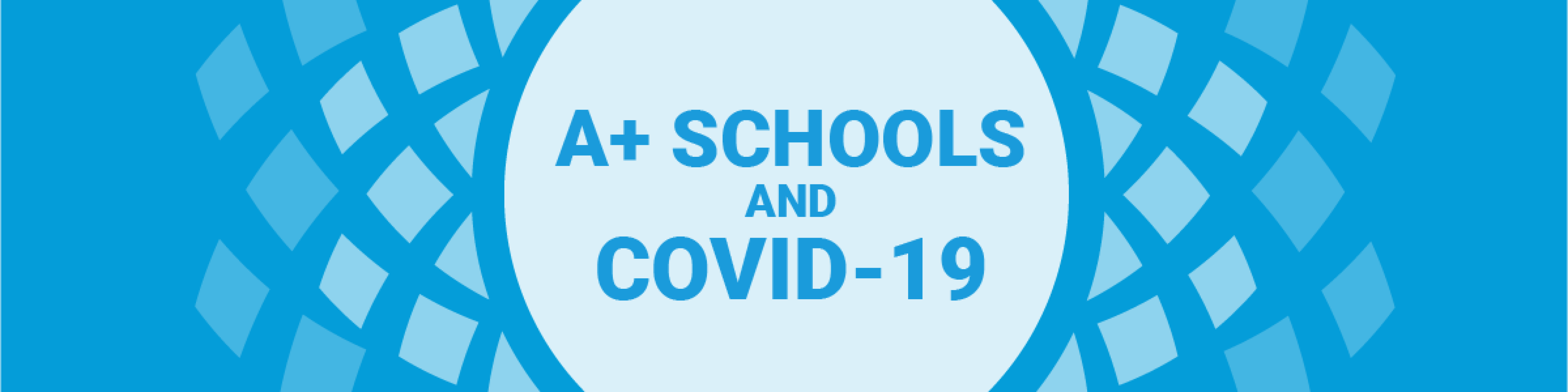 Aplus and Covid
