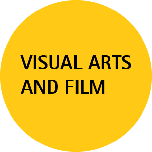 Visual Arts and Film