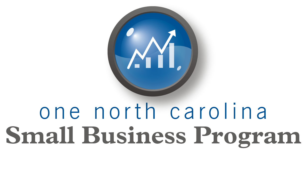 NC Commerce: Technology Funds
