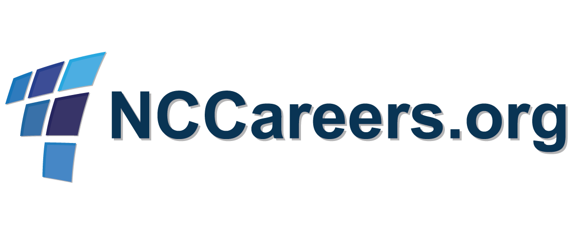 NCcareers logo